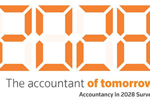 Accountancy firms poised for major transformation of the profession by 2028